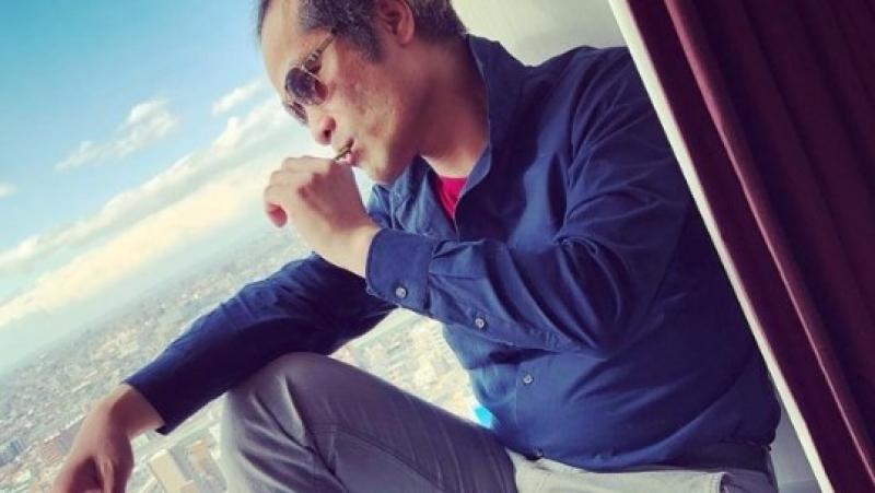 奈津子 写真 本 木