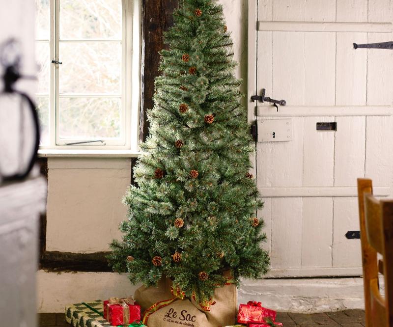 クリスマスツリー北欧おすすめ