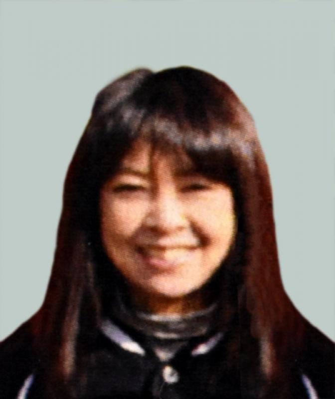 小林美和さん
