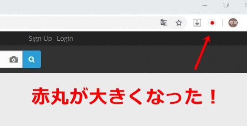 Chrome Avgle ダウンロード
